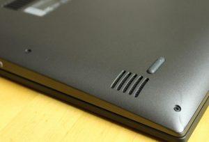 kualitas audio laptop gaming