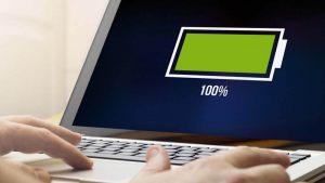 memilih baterai laptop gaming
