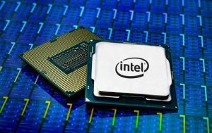 Processor laptop gaming