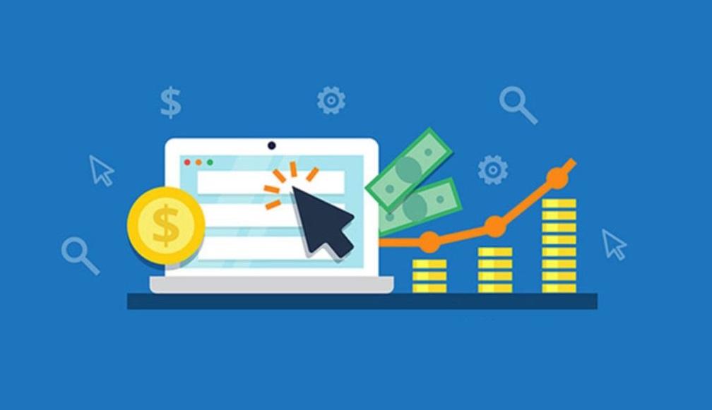 panduan mendapatkan uang dari blog