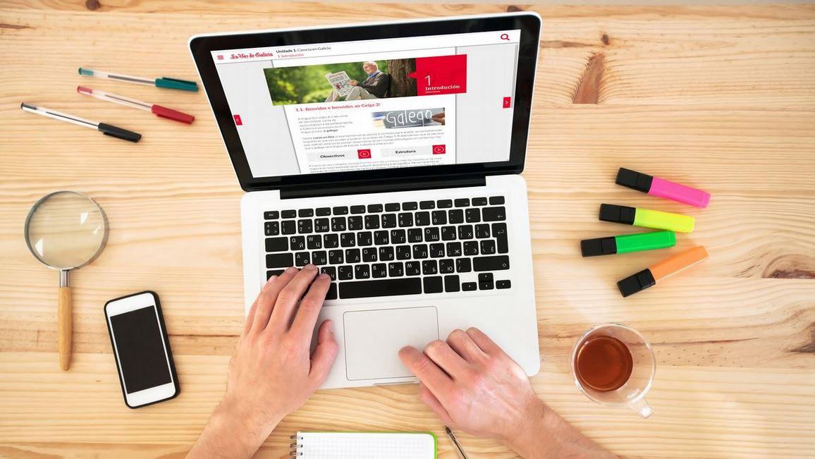 Tips Membangun Blog Bahasa Inggris Untuk Pemula