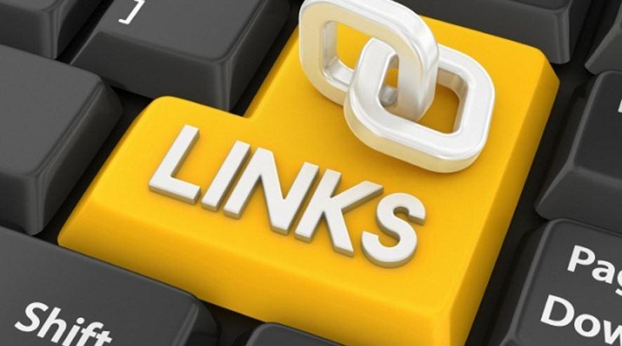 Tips Membangun Backlink Mudah dan Cepat Untuk Blog Baru