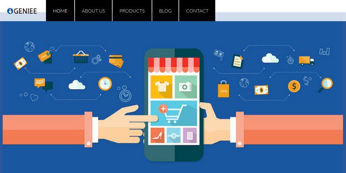 jaringan iklan yang menerima blog indonesia