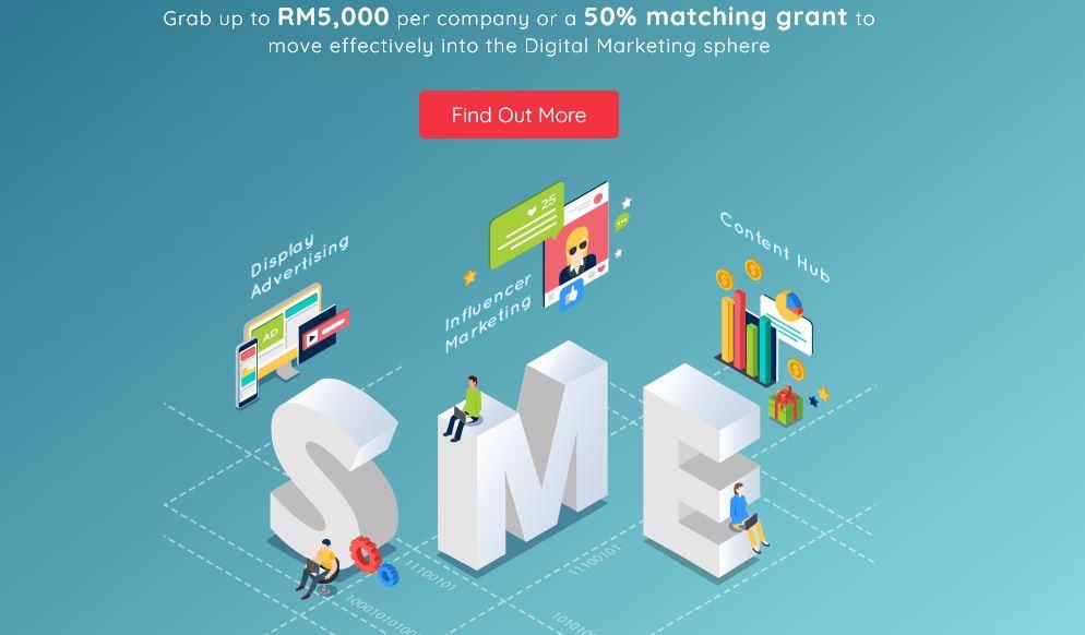 iklan cpm untuk blog indonesia