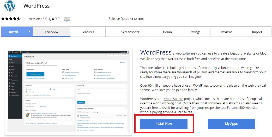 panduan-membuat-blog-wordpress