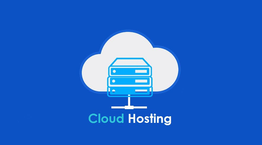 cloud hosting terbaik indonesia