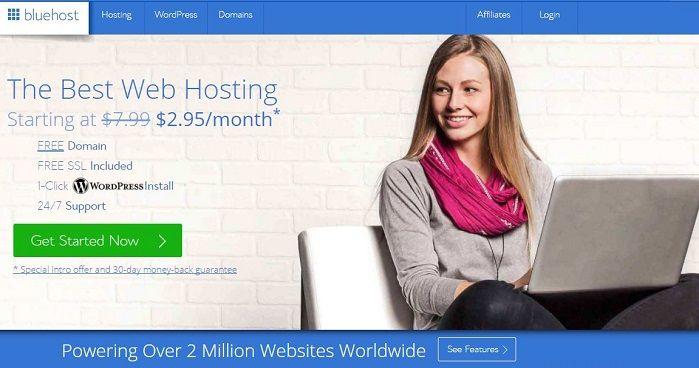 hosting terbaik luar negeri 1