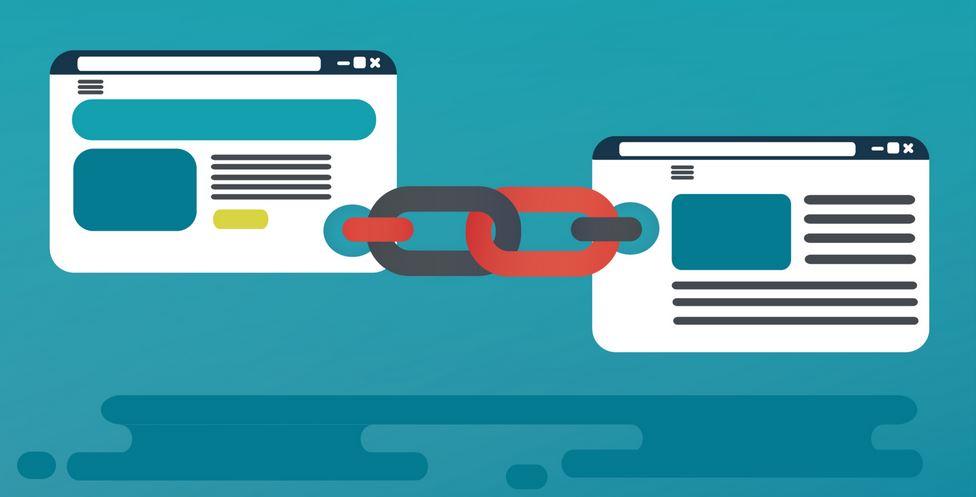 Cara Link Building Untuk Mendapatkan Backlink Berkualitas