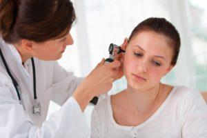Tips Menjaga Kesehatan Telinga dengan Benar