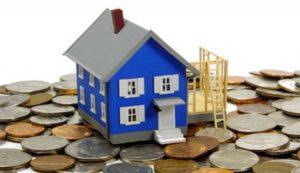 5 Tips Agar Bisa Membeli Rumah Meskipun dengan Penghasilan Kecil
