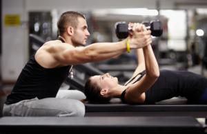 Manfaat Fitnes Bagi Kesehatan dan Tips Untuk Memulainya