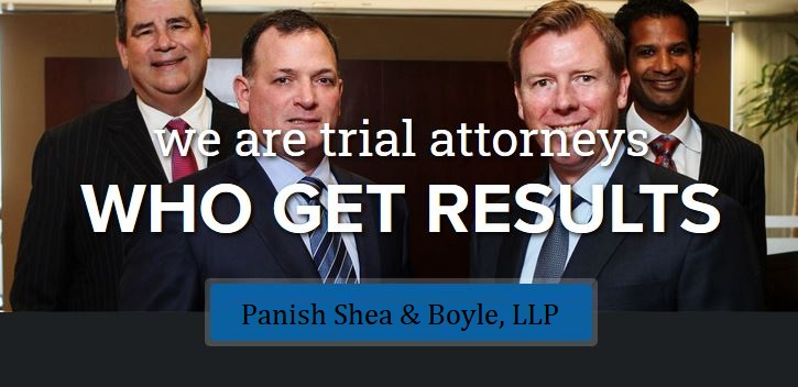 Best Motorcycle Accident Attorney Los Angeles - CND