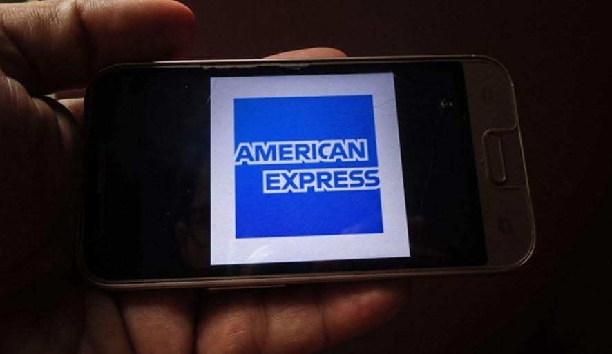 www.xnnxvideocodecs.com american express 2019 indonesia terbaru