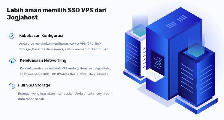 vps terbaik indonesia 3