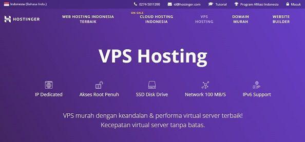 vps terbaik indonesia 2
