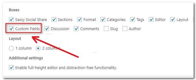 Cara Memasang FAQ Schema Markup Secara Manual 3