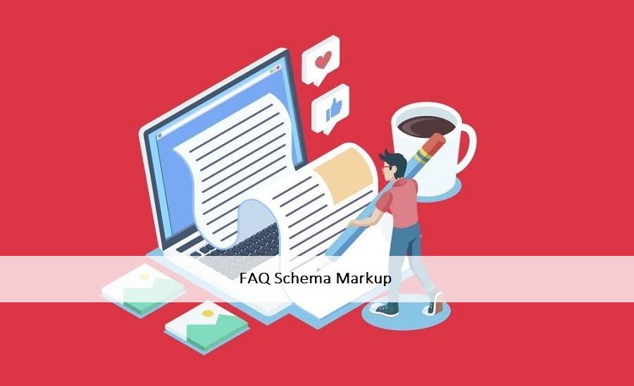 Cara Membuat FAQ Schema Markup