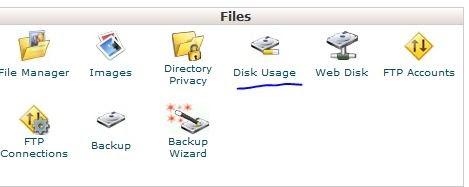 mengatasi-diskspace-penuh