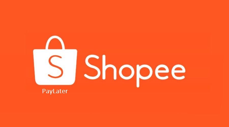 Cara Mengaktifkan Shopee PayLater