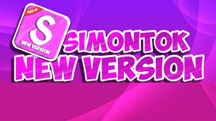 Download SiMontok Apk Android Terbaru