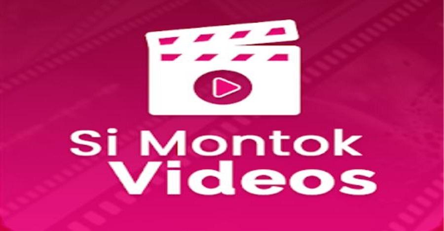 Video Simontok