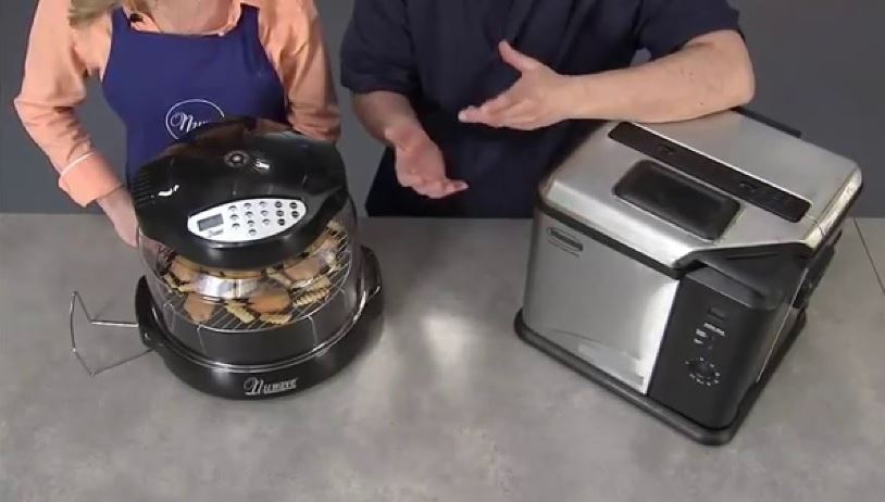 Peralatan Dapur yang Harus Dimiliki Ketika Membuka Restoran